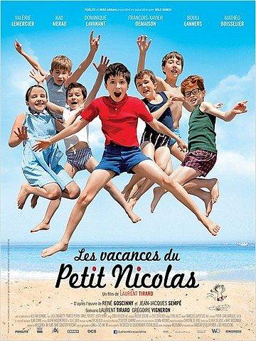 nicolas2