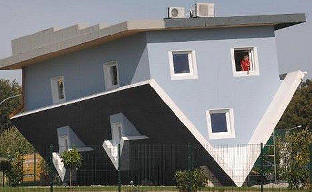 maison1