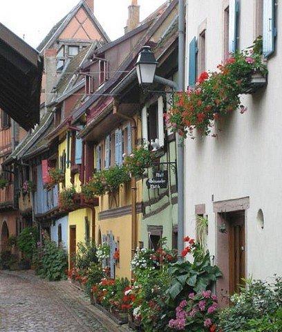 eguisheim2