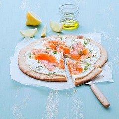 saumon6
