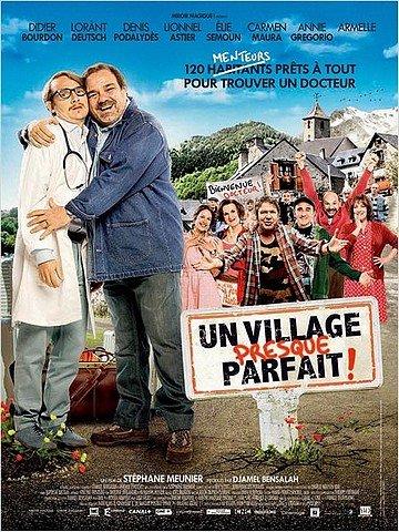 village11