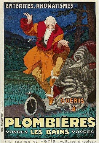 plombieres1