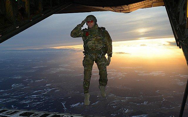 soldat1