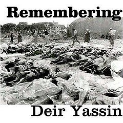 yassein