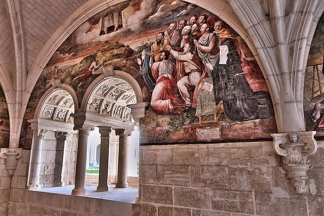 abbaye13