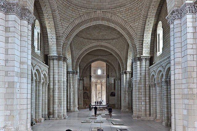 abbaye6