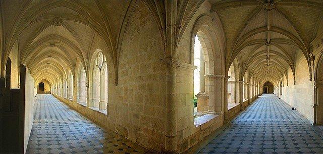abbaye8