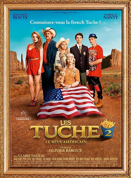 TUCHE2