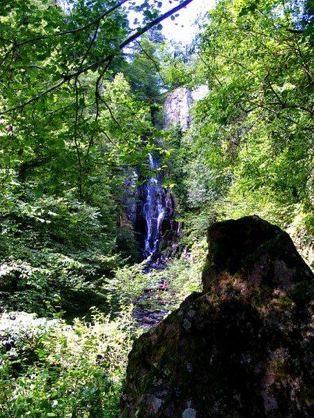cascade2