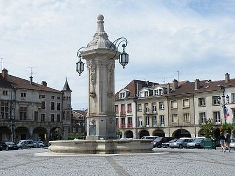 fontaine4