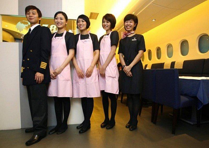 A3801