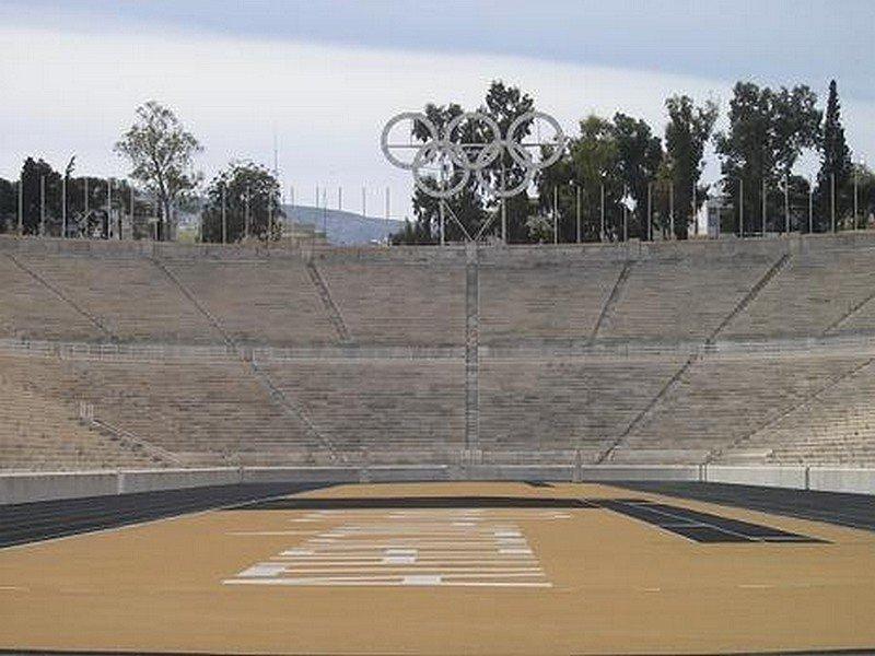 stade2